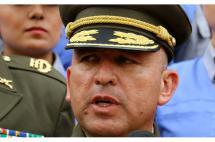 Se han cumplido protocolos del cese bilateral: Policía