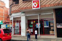 Tiendas de cercanía como D1 y Ara se imponen en Colombia