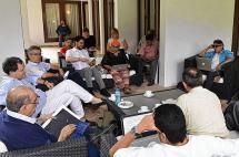 Muchas de las propuestas se han incorporado al nuevo acuerdo: Gobierno y Farc