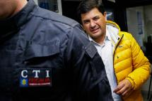 Condenan a 25 meses de cárcel al socio mayoritario de Fidupetrol