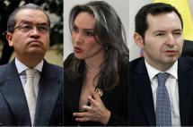 Los intereses que definirán hoy quién es el nuevo Procurador