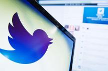 Twitter despide cerca de 350 empleados para reducir costos