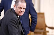 El duro 'ajedrez' político al que se enfrenta Vargas Lleras