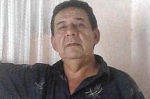 Taxista resultó herido al oponerse a un robo en el oriente de Cali