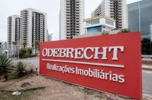 Tres congresistas niegan presuntos vínculos con Odebrecht