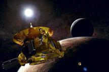 Colombia, muy lejos de la órbita espacial