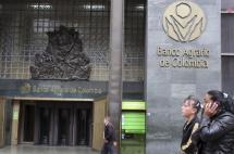 Presidente del Banco Agrario de Colombia dice que crédito a Odebrecht fue razonable