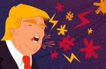 Las 15 frases más polémicas de Donald Trump
