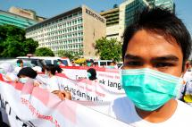 Minsalud asegura que Colombia está libre de gripe aviar