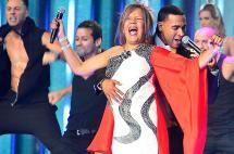 Hallan muerta a cantante de la 'Lambada' en Brasil
