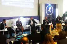Mintrabajo presentó la 'Agenda para la paz en el sector rural'