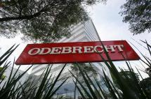 ANI pedirá nulidad del tramo II de la Ruta del Sol adjudicado a Odebrecht