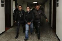 El contratista Andrés Cardona se declaró inocente en caso de Odebrecht