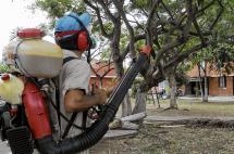 Un 'Pokémon Go' contra el dengue, entre las estrategias para vencer al zancudo en Cali