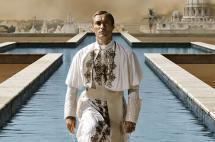 Estos son los pecados de 'El joven Papa'