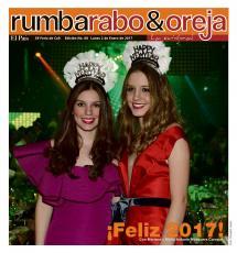 Rumba, Rabo y Oreja-2017-01-02