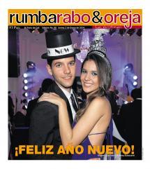 Rumba, Rabo y Oreja-2014-01-02