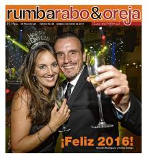Rumba, Rabo y Oreja-2016-01-02