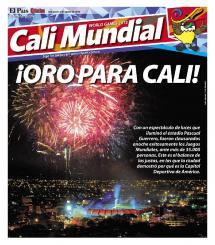 Juegos Mundiales-2013-08-05