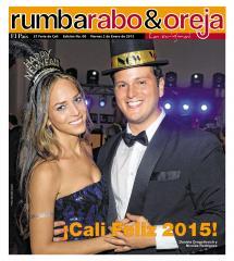 Rumba, Rabo y Oreja-2015-01-02