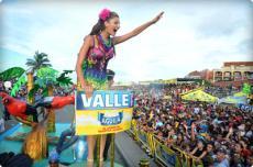 ¿Qué le faltó a la candidata del Valle para ser la nueva señorita Colombia?
