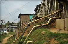 Horario de racionamiento de agua en comunas 18 y 20 no se extenderá: Emcali