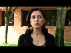 """""""Helenita Vargas está más vigente que nunca"""": Pilar Ibarra, hija de la cantante"""