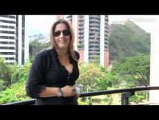 Helenita Vargas: Encuentre fotos, videos y todas las memorias de la artista caleña