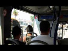 En dos semanas ingresarán 60 buses más al MÍO: Presidente de Metrocali