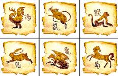 Según el horóscopo chino, 2014 es el año del caballo de madera