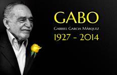 Especial: el legado del Nobel Gabriel García Márquez