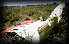 Línea de tiempo: el 'top' diez de las tragedias aéreas con más víctimas