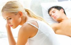 Estos son los diez hábitos que acaban con las relaciones de pareja