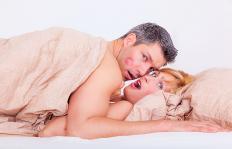 Los mitos a derrumbar para tener pleno goce de su sexualidad