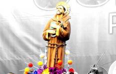 Agéndese: las fiestas de San Pacho en Cali y los 50 años de La Matraca