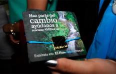 Más caleños se unieron a la campaña de El País para salvar #MiRíoCali
