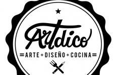 Festival de arte, diseño y cocina 'Artdico', en la agenda cultural de Cali