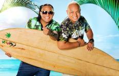 Ras Tas Tas, la canción caleña que puso a bailar a Colombia en el 2014