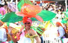 Cinco eventos imperdibles de la Feria de Cali en la agenda de esta semana