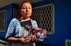 Colombianos presos en China: relatos de la esclavitud en este siglo