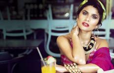 Una mirada a la vida de Martina, La Peligrosa,  reina de las redes sociales