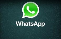 Si WhatsApp se le volvió una pesadilla no deje de leer esto