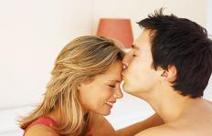 Descubra las zonas erógenas de su pareja que lo harán derretir de placer