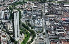 Renovación urbana va más allá del centro de Cali: estos son los próximos proyectos