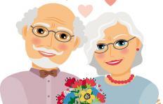 Siete claves para tener una relación de pareja duradera