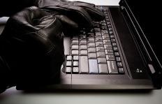 Delitos informáticos se han incrementado un 100% en Cali