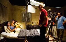 Informe exclusivo: ¿por qué Cali sigue a la vanguardia del cine colombiano?