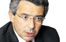 'Nacho' Londoño, el mayor gestor de corrupción: sobrino de Álvaro Gómez Hurtado