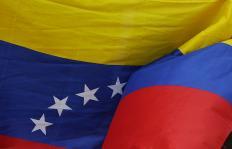 Economía del Valle también siente los efectos de la crisis con Venezuela