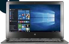 ¿Cómo es el nuevo sistema operativo Windows 10?